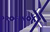 Profinox